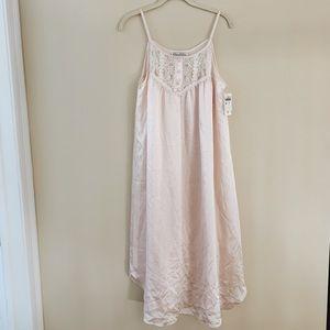 Oscar de la Renta VINTAGE NWT Nightgown